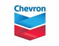 Chevron Announces Marine Lubricants Alliance between Chevron Marine Lubricants and Gazpromneft Lubricants