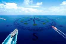 Eπιχειρηματικές πρωτοβουλίες σε λιμάνια της χώρας