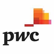 Έναρξη του προγράμματος υποτροφιών για μεταπτυχιακές σπουδές της PwC 2012-2013