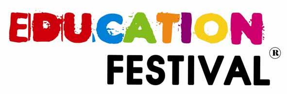 ΤΟ XINIS EDUCATION FESTIVAL 2012:Ο δεύτερος μήνας ξεκινά!