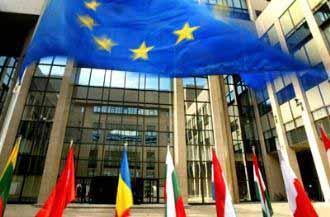 Απάντηση της αντιπροσωπείας της ΕΕ σε αίτημα του ΣΥΡΙΖΑ