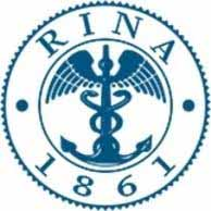 RINA plays key role in world's first marine CNG project
