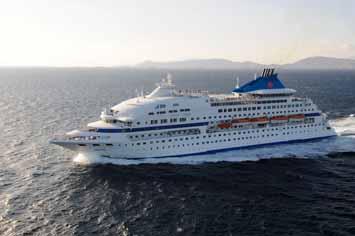 Η αποχή των ξεναγών αποτρέπει 2.000 τουρίστες να επισκεφθούν τη Ρόδο