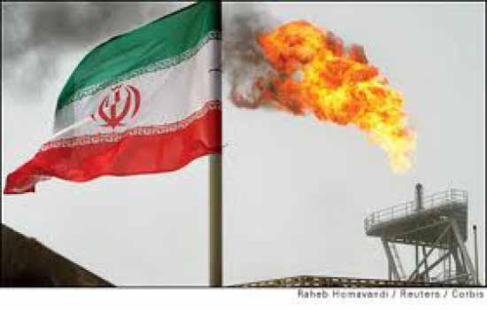 Το Ιράν έκλεισε τις στρόφιγγες πετρελαίου για την Ελλάδα