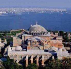 Επενδυτικό fund στηρίζει λιμένα της Τουρκίας