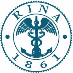 RINA acquisitions fuel growth