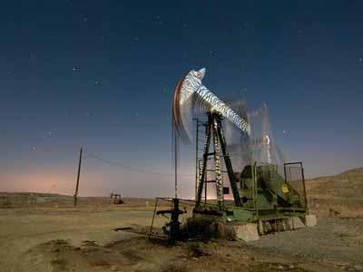 Με μείωση των τιμών πετρελαίου θα ανταπεξέλθουν στον ανταγωνισμό