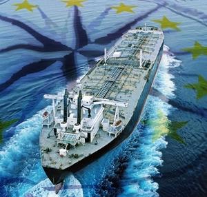 Τα βραβεία της ΕΕΕ