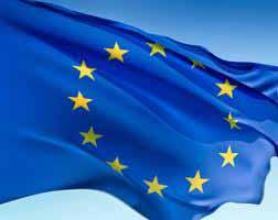 Ανταλλαγή απόψεων για τα διευρωπαϊκά δίκτυα μεταφορών