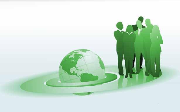 Δημόσια συζήτηση για την επιχειρηματικότητα και την καινοτομία