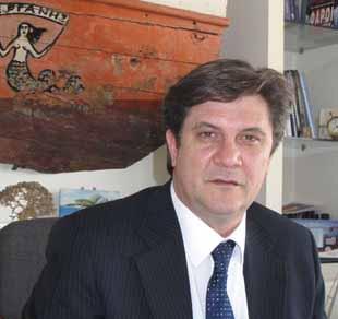 Hμέρα ναυτιλιακής χρηματοδότησης 2012