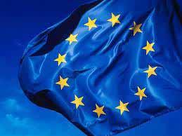 Διάψευση από την Ευρωπαϊκή Επιτροπή