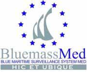 Ευρωπαϊκή Ημέρα Επίδειξης BLUEMASSMED
