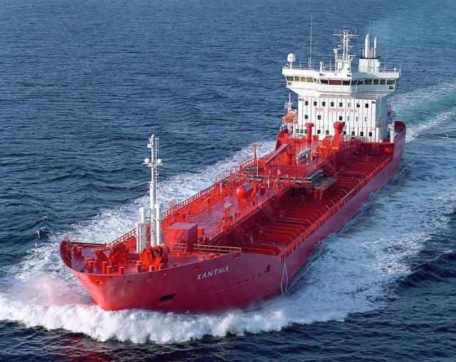 Το μαγικό κλειδί στις αγοραπωλησίες πλοίων