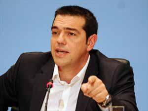 Κύριε Τσίπρα ελάτε να παρακολουθήσετε μαθήματα ναυτιλιακής πολιτικής….