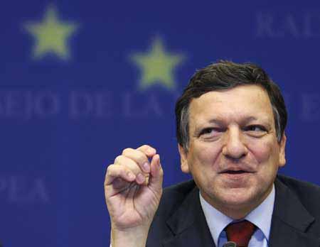 Δήλωση του Προέδρου της Ε.Ε. για το σχηματισμό της νέας Ελληνικής κυβέρνησης
