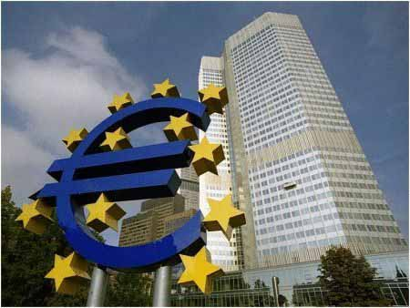 O κίνδυνος κατάρρευσης της Ευρωζώνης είναι πλέον πολύ μεγάλος