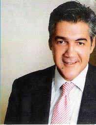Στην Κύπρο μεταβαίνει ο υπουργός Ναυτιλίας