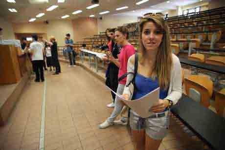 Η Minoan Lines στηρίζει έμπρακτα τους φοιτητές