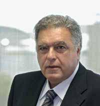 Πρόεδρος του ΣΕΕΝ ο Μιχάλης Σακέλλης