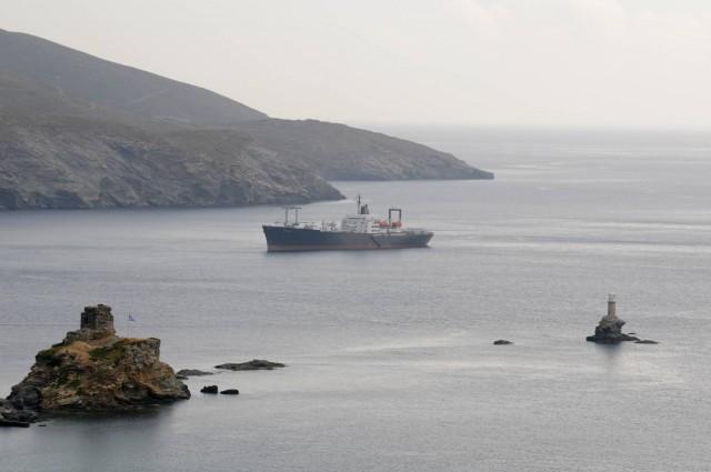 Συνέδριο για την ανάπτυξη της κρουαζιέρας στη Μαύρη Θάλασσα