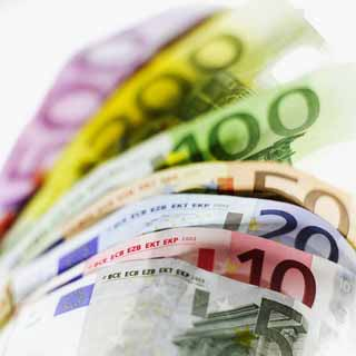 Το λιμάνι της Νάπολι αλλάζει με χρηματοδότηση της Ε.Ε.