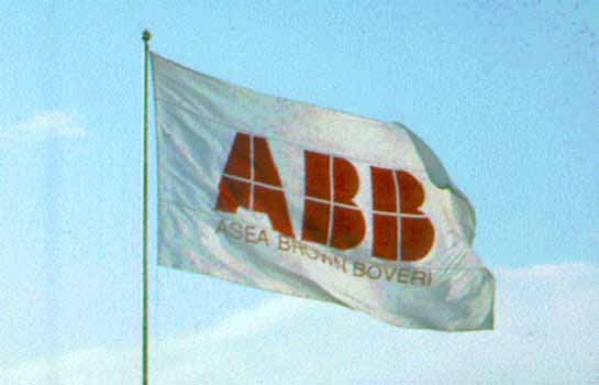 ABB wins $35 million order for next generation icebreaker in Russia's Arctic