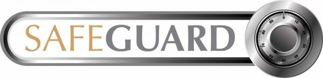"""Η Etihad Cargo παρουσιάζει την υπηρεσία φύλαξης αγαθών """"Safeguard"""""""