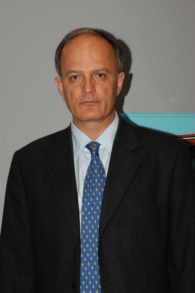 Παραμένει σε ελληνικά χέρια η προεδρία της INTERCARGO