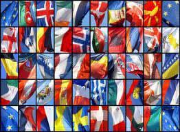 To Νόμπελ Ειρήνης στην Ευρωπαϊκή Ένωση!