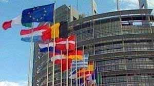 Οι τρεις ευρωπαϊκοί θεσμοί θα παραλάβουν το βραβείο Νόμπελ