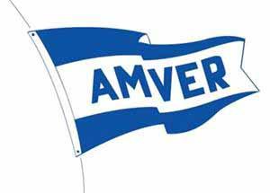 Amver awards 2012