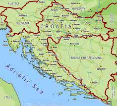 ClassNK holds PrimeManagement seminars in Romania and Croatia