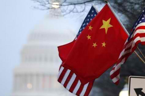 Κυρίαρχος του παγκόσμιου εμπορίου η Κίνα αν ο Trump υψώσει εμπόδια