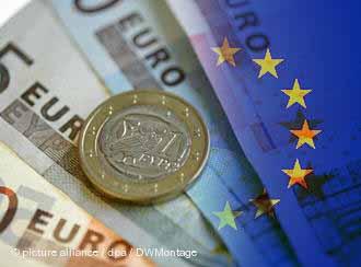 Λογοδοσία:  Απαραίτητη για το μέλλον της Οικονομικής και Νομισματικής Ένωσης