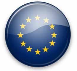 Ημερίδα: Προοπτικές Ανάπτυξης στην Ευρωπαϊκή Ένωση
