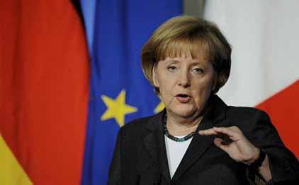 Αγεφύρωτες οι μεγάλες διαφορές των ηγετών της Ε.Ε.