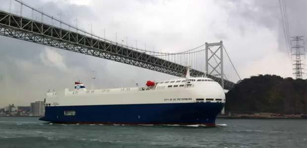 Ευκαιρίες για εταιρείες με κεφαλαιακή επάρκεια για την τοποθέτηση νέων παραγγελιών ECO πλοίων