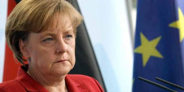 Η Γερμανία δεν έχει δει ακόμα τα χειρότερα από την κρίση χρέους της Ευρωζώνης