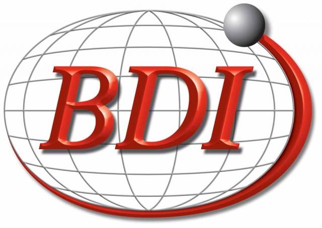 Ο BDI θα «σπάσει» προς τα κάτω το ψυχολογικό φράγμα των 1.000 μονάδων;