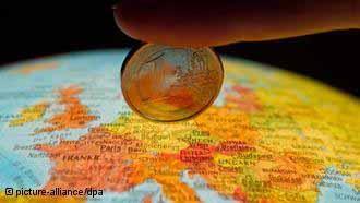 Tο δημοσιονομικό σύμφωνο είναι μία παγίδα που θα βυθίσει στην ύφεση όλες τις Ευρωπαϊκές χώρες
