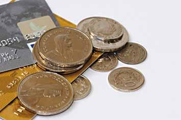 2012: Χρονιά ακραίων γεγονότων και πρωτόγνωρων οικονομικών σοκ
