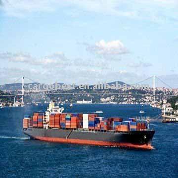 2013: Οι προβλέψεις και οι αναλύσεις κάνουν λόγο για μία ακόμα δύσκολη χρονιά στη ναυτιλία με αρκετές διακυμάνσεις στη ναυλαγορά