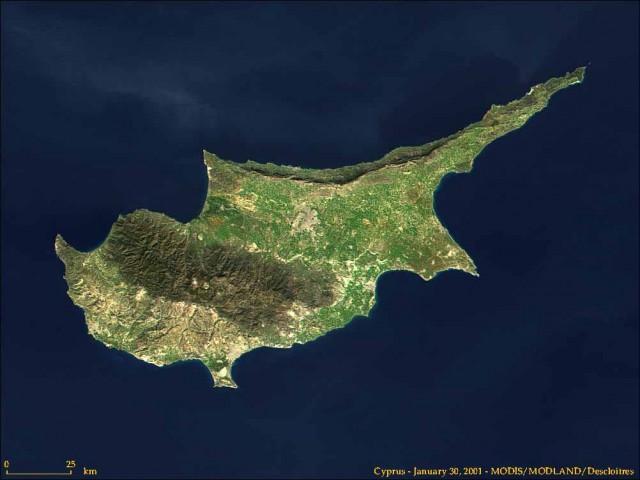 Κύπρος: Μια επιτυχημένη προεδρία από μια μικρή χώρα