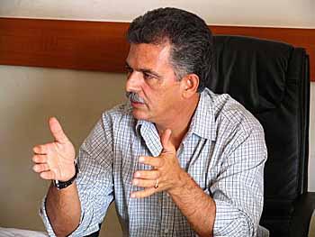 Άρση κοινοβουλευτικής ασυλίας για τον Σπύρο Δανέλλη