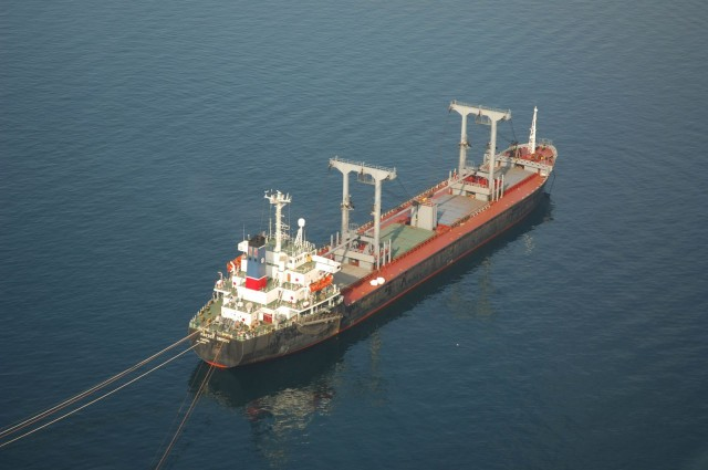 Eκσυγχρονισμός των διαδικασιών νηολόγησης πλοίων στην Ελληνική σημαία