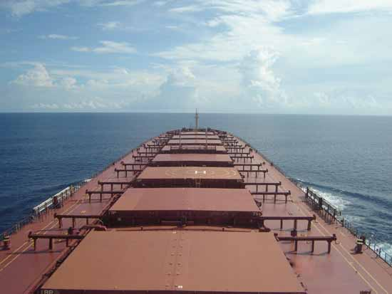 Diana Shipping Inc. Announces time charter contract for m/v Nirefs with intermare and m/v Myrto with cargill
