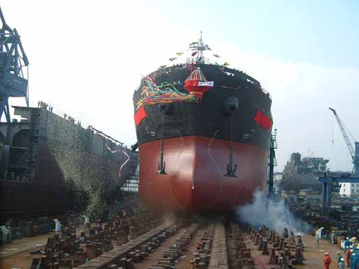 Diana Shipping Inc. announces delivery of the newly built kamsarmax dry bulk carrier m/v Myrto