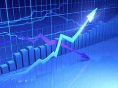 Οι καθοδικοί κίνδυνοι για τις προοπτικές της Παγκόσμιας Οικονομίας παραμένουν σημαντικοί