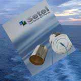 Κορυφαία διάκριση στον τομέα της τεχνολογίας για τη Setel Hellas